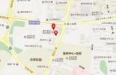 青岛汇丰分行视频开户地图.jpg