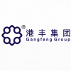 港丰集团(香港)有限公司